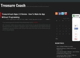 treasurecoach.net