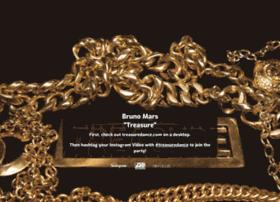 treasuredance.com