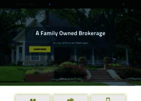 treasurehillrealty.com