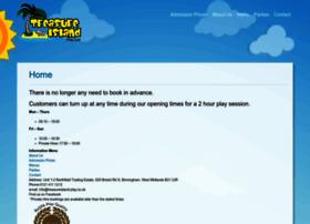 treasureisland-play.co.uk