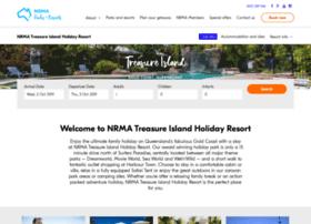 treasureisland.com.au