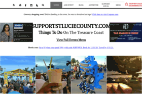 treasureourcoast.com