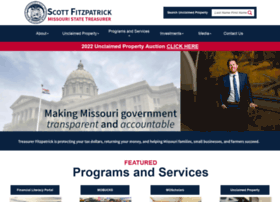 treasurer.mo.gov