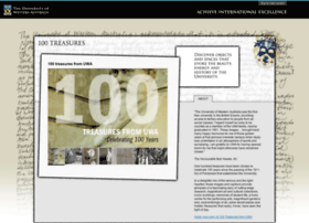 treasures.uwa.edu.au