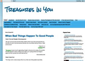 treasuresinyou.blogspot.com