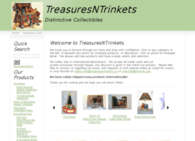 treasuresntrinkets.co