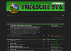 treasurestatearms.com