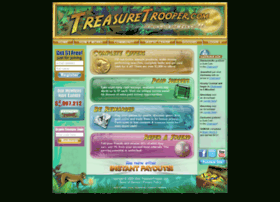 treasuretrooper.com