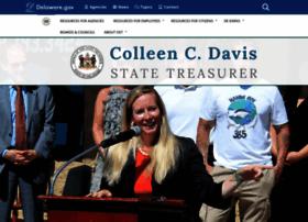 treasury.delaware.gov