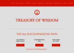 treasuryofwisdom.rigpa.org