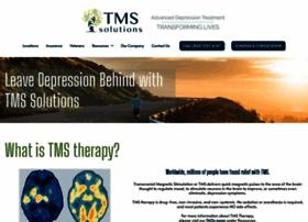 treatingdepressiontms.hs-sites.com