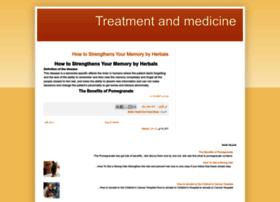 treatment-and-medicine.blogspot.com