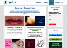 treatment.hpathy.com