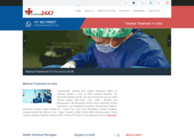 treatment24x7.com