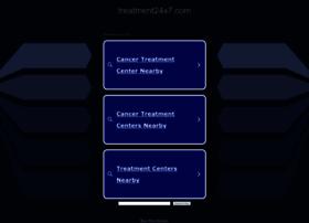 treatment24x7.com