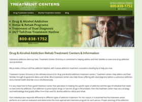 treatmentcentersdirectory.com