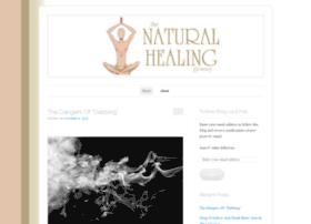 treatmentfordrugaddiction.wordpress.com