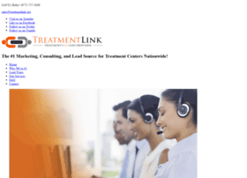 treatmentlink.org
