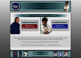 treatmentmatch.org