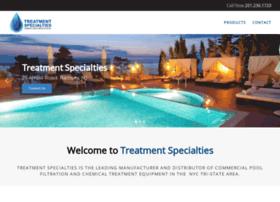 treatmentspecialties.net