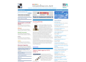 treatobacco.net