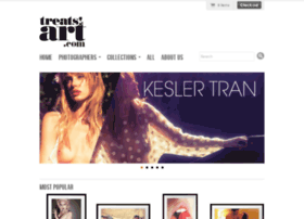 treatsart.myshopify.com