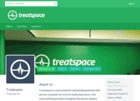 treatspace.treatspace.com