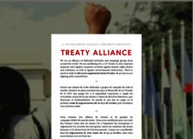 treatyalliance.squarespace.com