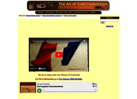 treatyofversailles.com