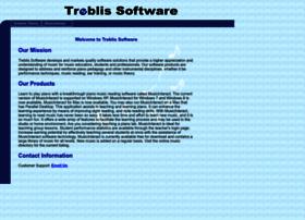 treblis.com