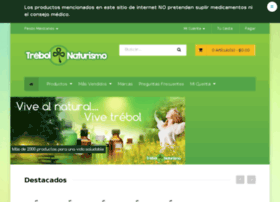 trebolnaturismo.mx