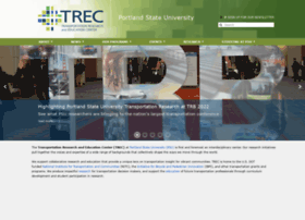trec.pdx.edu