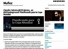treceporciento.com