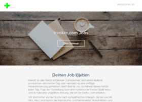 trecker.recruiterbox.com