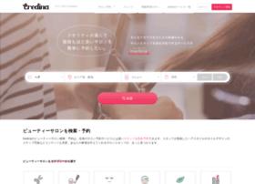 tredina.com