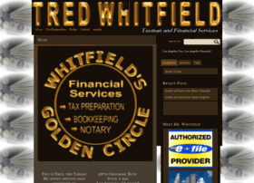 tredwhitfield.com