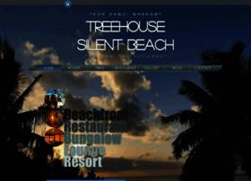 tree-house.org