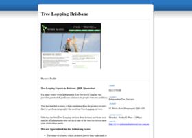 tree-lopping-brisbane.peebo.com.au
