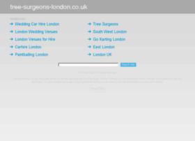 tree-surgeons-london.co.uk