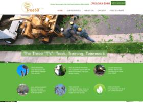 tree60.com