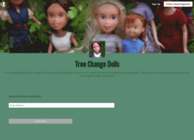 treechangedolls.tumblr.com