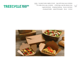treecycle.com