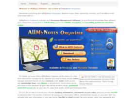 treedbnotes-alternative-app.allmynotes.org