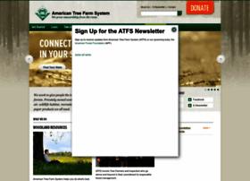 treefarmsystem.org