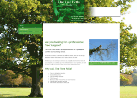 treefella-clydebank.co.uk