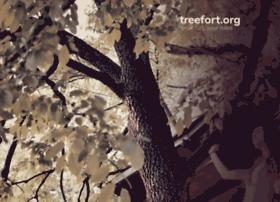 treefort.org