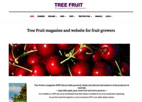 treefruit.com.au