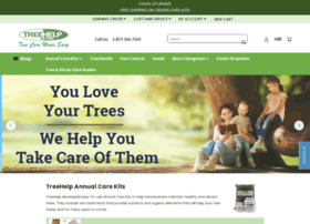 treehelp.com