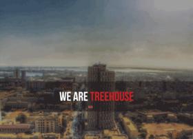 treehouse.pk