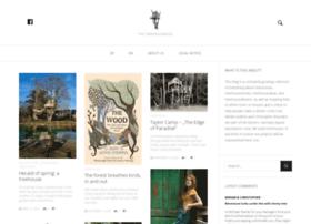 treehouseblog.com